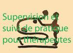 Supervision en art-thérapie
