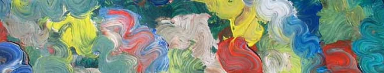 Art-thérapie – la médiation de la création