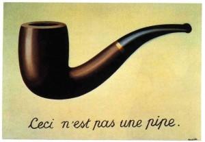 Magritte-La-trahison-de-image-1024x707
